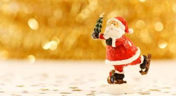 Féerie de Noël à Villers-Semeuse