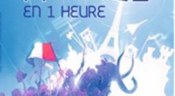 Théâtre/Humour : L'histoire de France en une heure