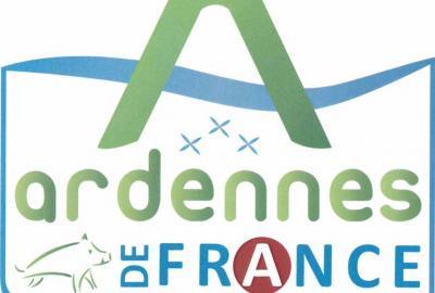 adf.fr