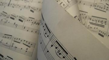 Concert : Harmonie SNCF de Charleville-Mézières