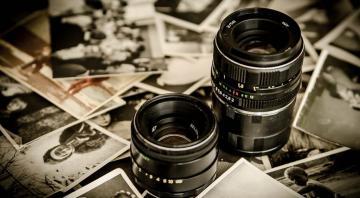 Exposition : Rimbaud Photographe
