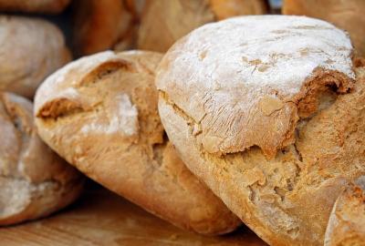 Boulangerie Pâtisserie Billard