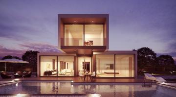 Salon : Ma Maison, Mes Projets