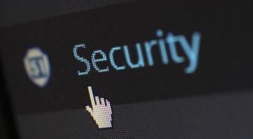 Conférence : Protégez vos données personnelles sur internet