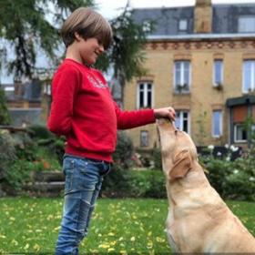 Photo instagram de @charleville_sedan_tourisme