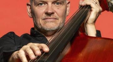 Concert de Jazz : Lars Danielsson