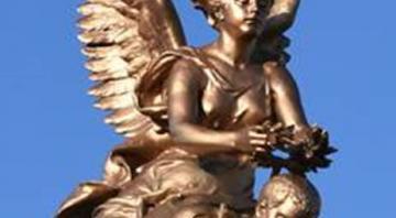 Visite guidée VAH Sedan : De pierre et de bronze