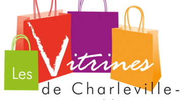 Les Vitrines de Charleville-Mézières