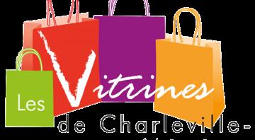 Les Vitrines de Charleville-Mézières