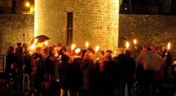 visite aux flambeaux2