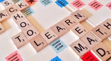 Atelier Scrabble